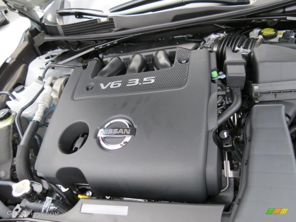 2005 Nissan Altima Parts Diagram Furthermore Nissan Altima Engine