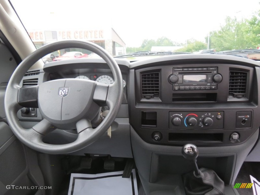 besides  likewise Dodge Ram Dashboard moreover  furthermore . on 2007 ram 1500 trx4