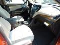 Beige Interior Photo for 2013 Hyundai Santa Fe #70238092