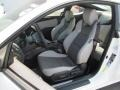 2013 Monaco White Hyundai Genesis Coupe 2.0T Premium  photo #5