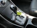 Black Transmission Photo for 2013 Hyundai Elantra #70245718