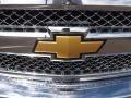 2013 Mocha Steel Metallic Chevrolet Silverado 1500 LT Extended Cab  photo #20