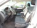 2010 Alabaster Silver Metallic Honda CR-V LX AWD  photo #18