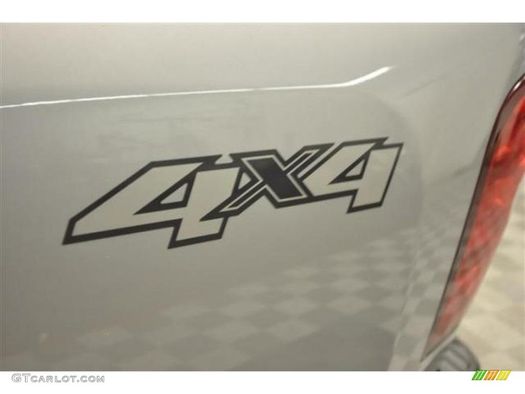 2012 Silverado 1500 LS Regular Cab 4x4 - Silver Ice Metallic / Dark Titanium photo #24