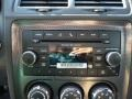 Dark Slate Gray Audio System Photo for 2013 Dodge Challenger #70284331