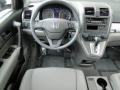 2011 Glacier Blue Metallic Honda CR-V LX  photo #19