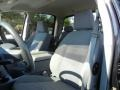 2006 Brilliant Black Crystal Pearl Dodge Ram 1500 SLT Quad Cab  photo #14