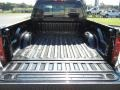 2006 Brilliant Black Crystal Pearl Dodge Ram 1500 SLT Quad Cab  photo #28