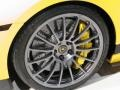 2008 Gallardo Superleggera Wheel