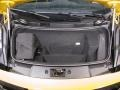 2008 Gallardo Superleggera Trunk