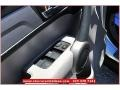 2010 Alabaster Silver Metallic Honda CR-V LX  photo #15