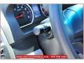 2010 Alabaster Silver Metallic Honda CR-V LX  photo #17