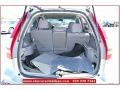 2010 Alabaster Silver Metallic Honda CR-V LX  photo #24