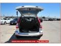 2010 Alabaster Silver Metallic Honda CR-V LX  photo #25