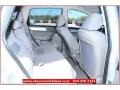 2010 Alabaster Silver Metallic Honda CR-V LX  photo #26