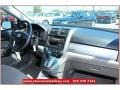 2010 Alabaster Silver Metallic Honda CR-V LX  photo #31