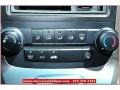 2010 Alabaster Silver Metallic Honda CR-V LX  photo #36