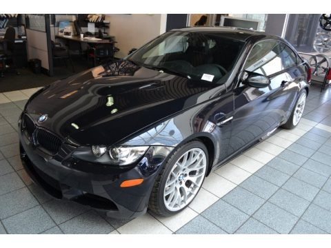 2013 bmw m3 coupe data info and specs - 2013 bmw 335i coupe specs ...