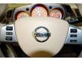 2007 Glacier Pearl White Nissan Murano SL  photo #30