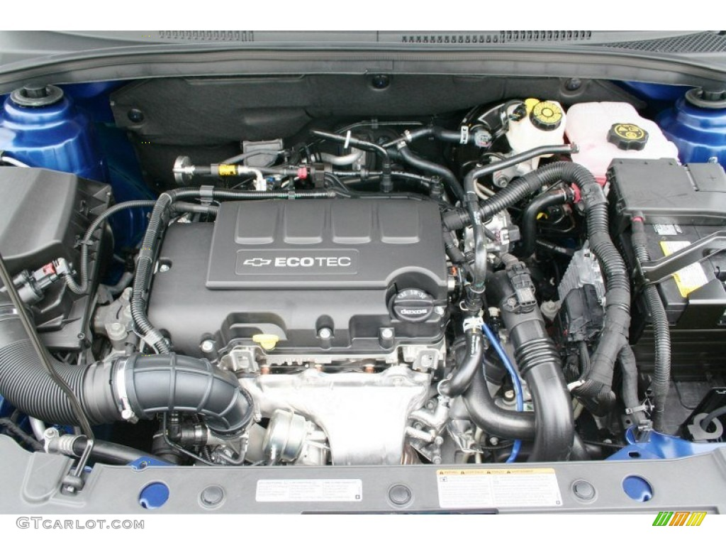 chevy cruze 2011 engine parts diagram chevy get free. Black Bedroom Furniture Sets. Home Design Ideas