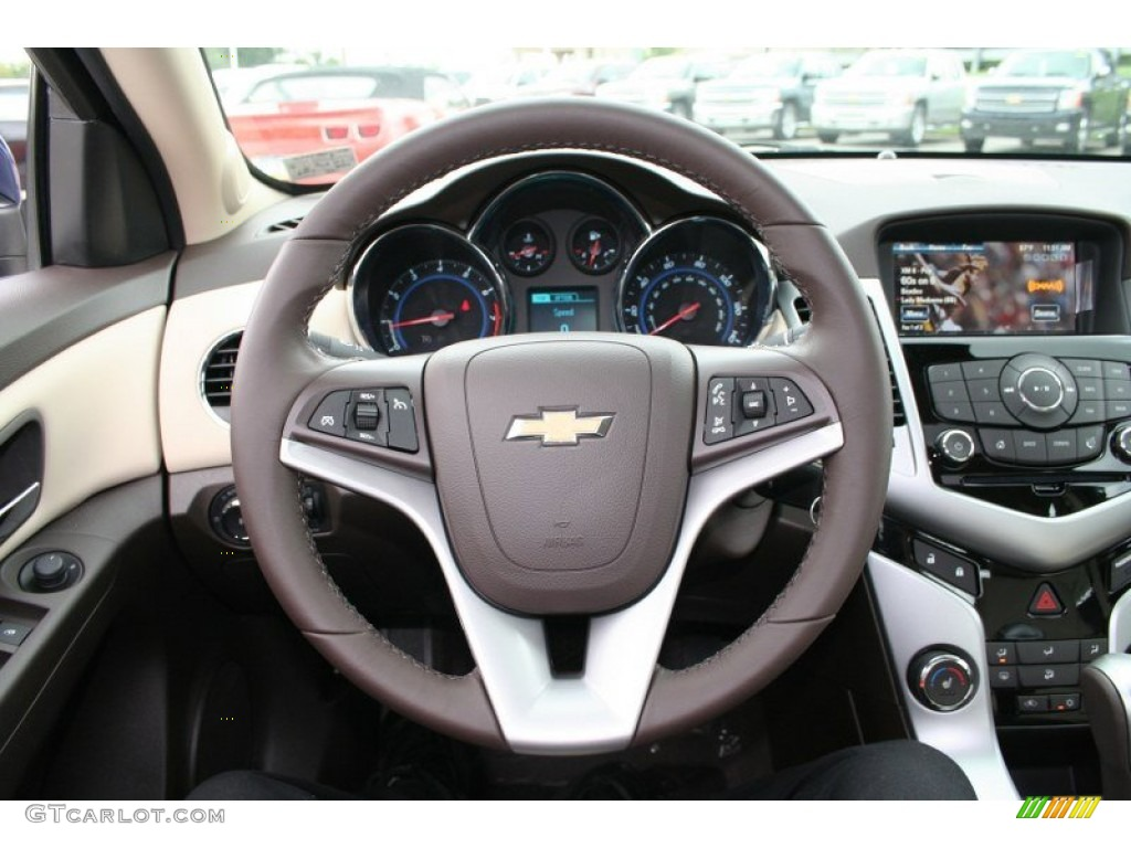 2013 chevy cruze ltz. Black Bedroom Furniture Sets. Home Design Ideas