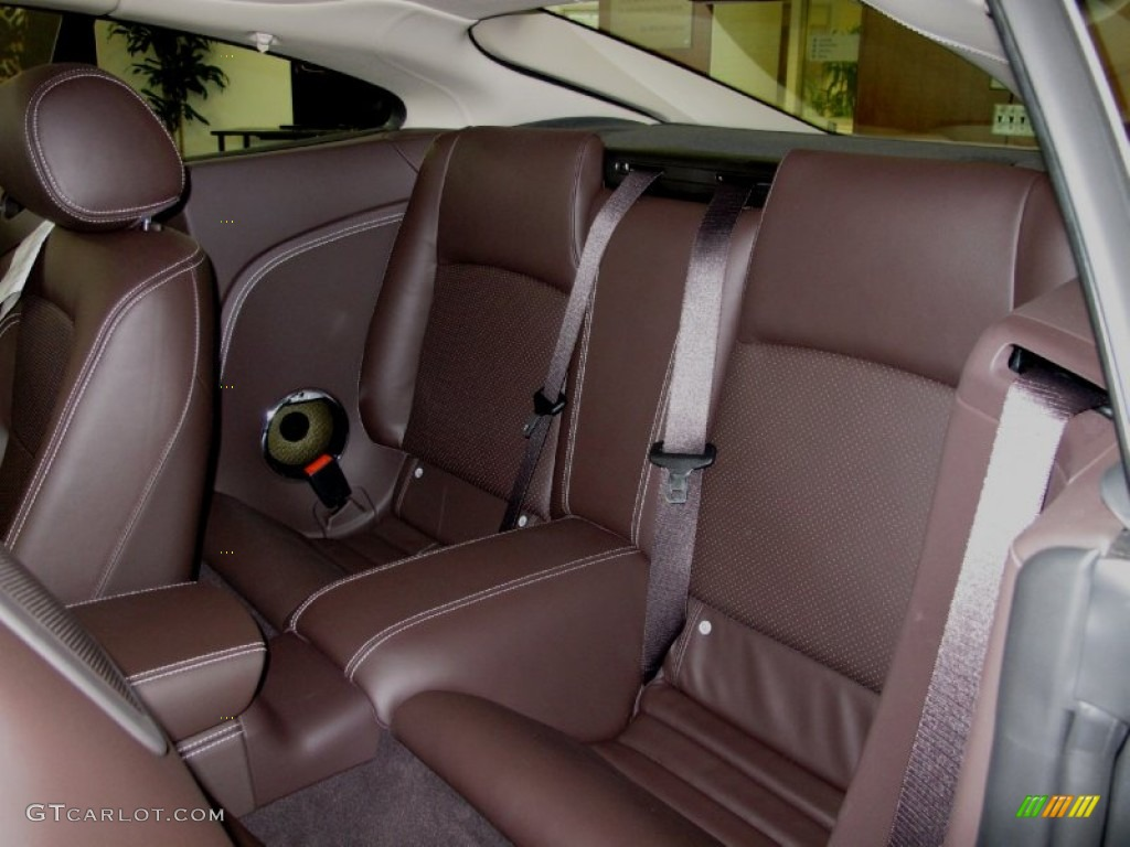2013 ebony black jaguar xk xk coupe 70352415 photo 5 car color galleries. Black Bedroom Furniture Sets. Home Design Ideas