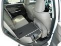 2012 White Diamond Pearl Honda CR-V EX-L  photo #15