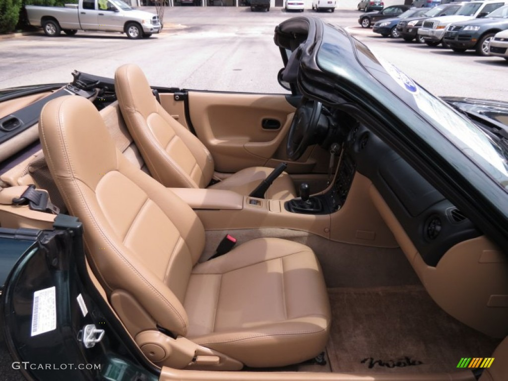 1999 mazda mx 5 miata lp roadster interior photo 70387404 gtcarlot com