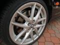 2006 Jaguar S-Type R Wheel and Tire Photo