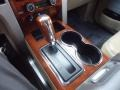 2010 F150 Lariat SuperCrew 4x4 6 Speed Automatic Shifter