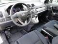 2011 Urban Titanium Metallic Honda CR-V EX  photo #11