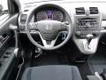 2011 Urban Titanium Metallic Honda CR-V EX  photo #19