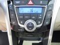 Beige Controls Photo for 2013 Hyundai Elantra #70398699