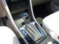 Beige Transmission Photo for 2013 Hyundai Elantra #70398710