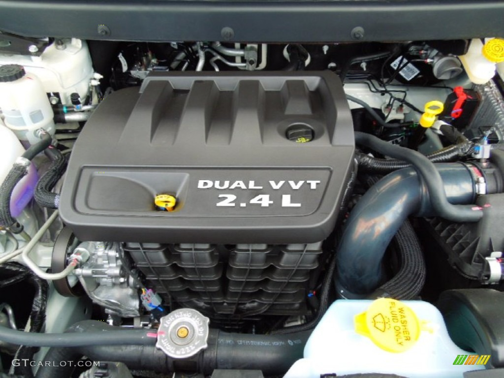 2011 chrysler 200 car battery location 2012 kia soul