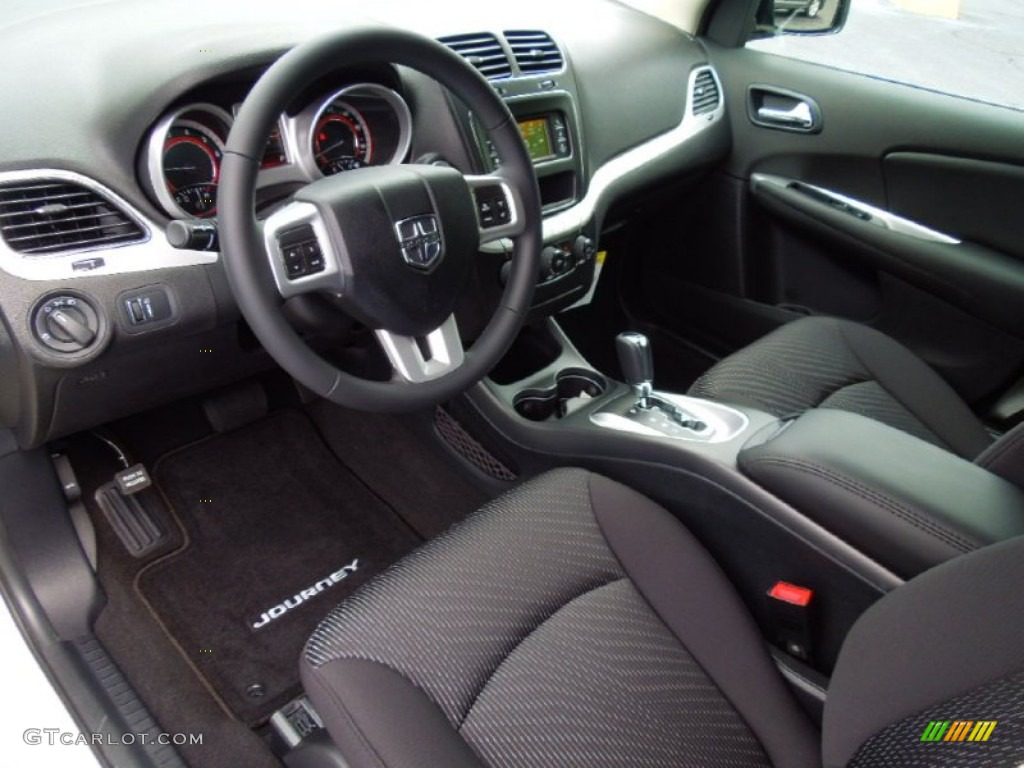 journey interior Mopar online parts is your best option for genuine oem factory direct new accessories and repair parts at wholesale discounted prices the new dodge journey is built to impress with seating for up to seven, available built-in booster seats, useful interior storage solutions, and a smart touchscreen interface.