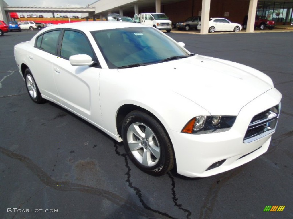 bright white 2013 dodge charger se exterior photo 70401832. Cars Review. Best American Auto & Cars Review