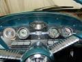 1958 Pacer 4 Door Sedan 4 Door Sedan Gauges
