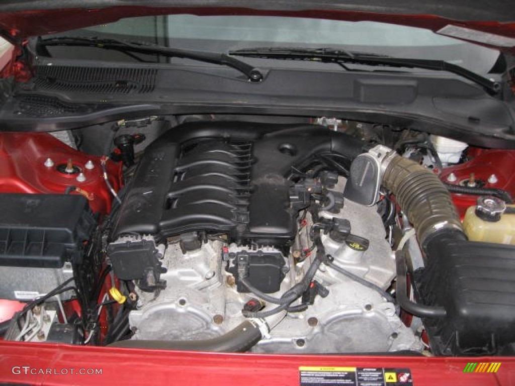 dodge magnum 3 5 engine diagram motor 07 impala 3 5 engine diagram #11