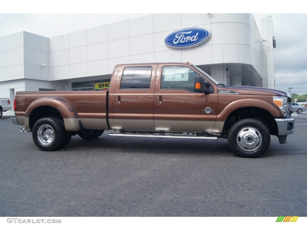 2018 ford 350 dually 2017 2018 2019 ford price. Black Bedroom Furniture Sets. Home Design Ideas