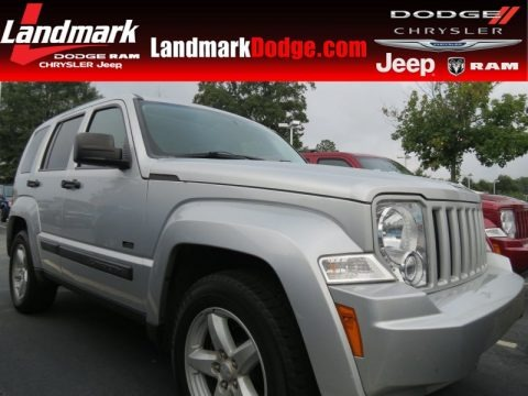 2009 jeep liberty rocky mountain edition data info and. Black Bedroom Furniture Sets. Home Design Ideas