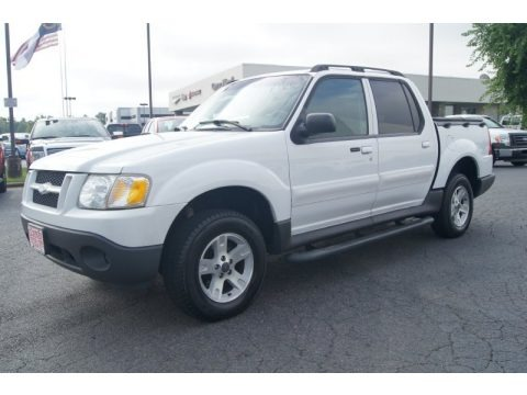 2005 ford explorer sport trac xlt data info and specs. Black Bedroom Furniture Sets. Home Design Ideas
