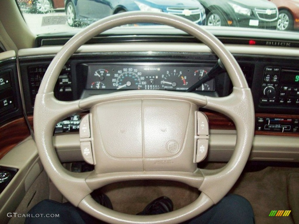 Buick Century 3 1 2010 Specs And Images furthermore Steering 20Wheel further Exterior 52375117 moreover Mercury Grand Marquis as well 1990 93 Buick Riviera. on 1994 buick regal engine