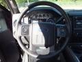 2012 Tuxedo Black Metallic Ford F250 Super Duty Lariat Crew Cab  photo #15
