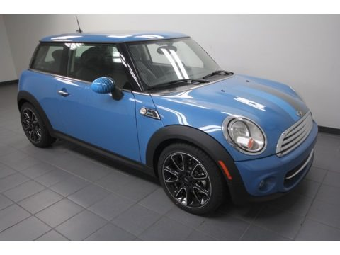 2013 mini cooper hardtop bayswater package data info and specs. Black Bedroom Furniture Sets. Home Design Ideas