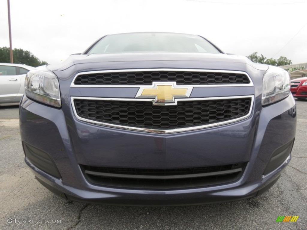 Ourisman Chevrolet Of Bowie Annapolis Waldorf Chevrolet