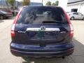 2011 Royal Blue Pearl Honda CR-V EX 4WD  photo #3