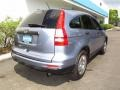 2010 Glacier Blue Metallic Honda CR-V LX  photo #3