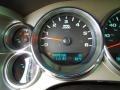 2013 Deep Ruby Metallic Chevrolet Silverado 1500 LT Crew Cab 4x4  photo #15