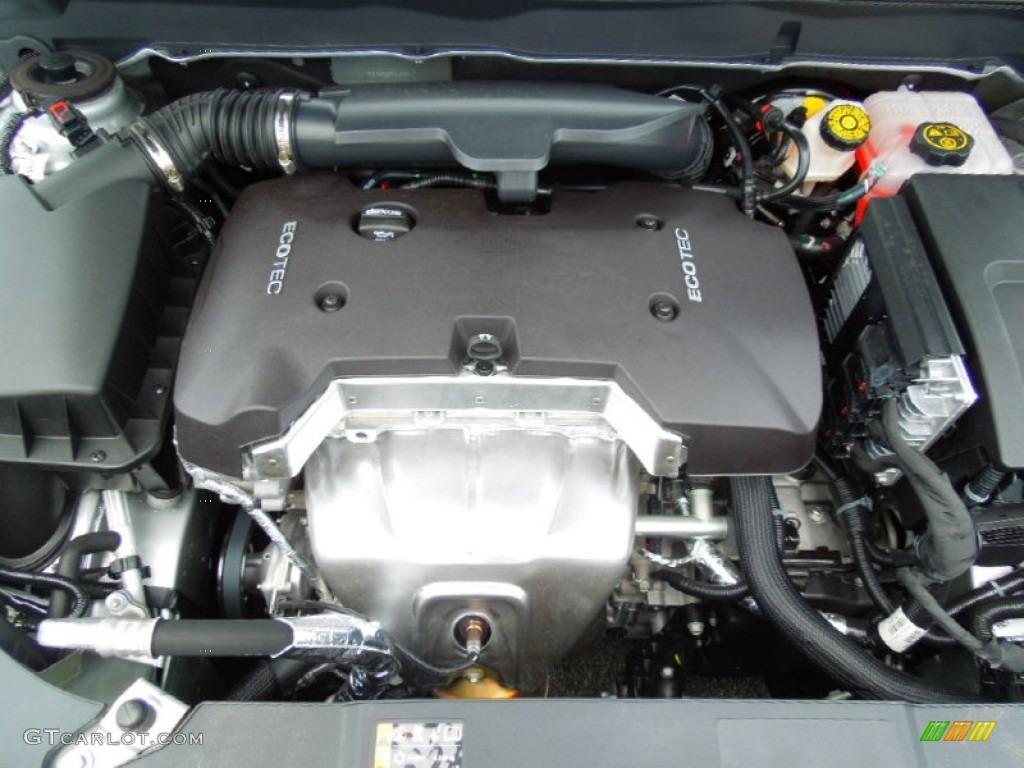2 2l dohc ecotec engine diagram ecotec 3 engine diagram
